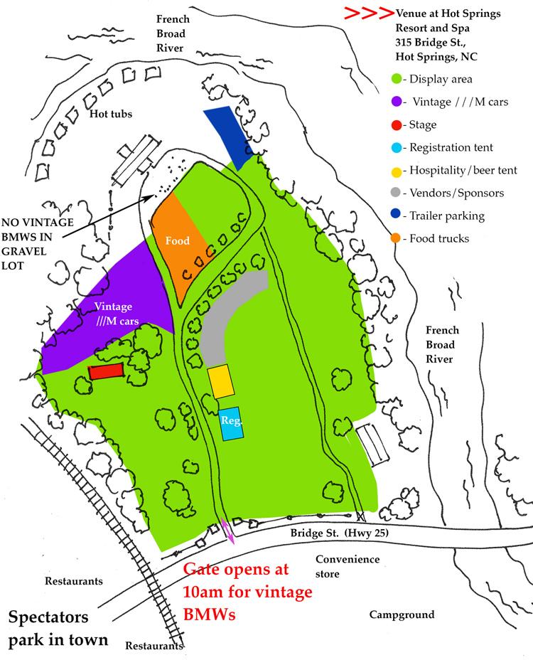 2016-venue-map