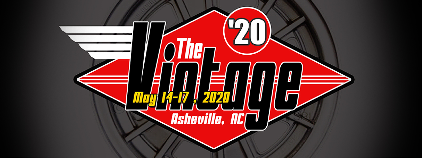 2020 The Vintage (Asheville, NC)